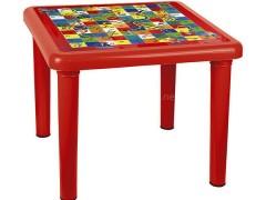 میز کودک پلاستیک ناصر 928