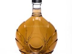 بطری آب تولیپ الماس کاران