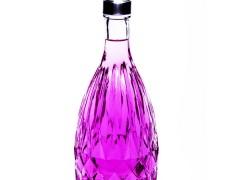 بطری آب ریور الماس کاران