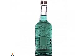 بطری آب اونتوس الماس کاران