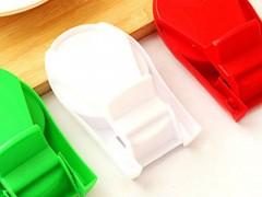 محصولات مانیا پلاستیک