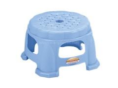 صندلی حمام کنگره ناصر پلاستیک 320