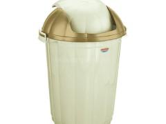 سطل زباله مهدیس ناصر پلاستیک 2030