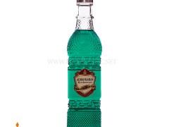 بطری اسکادا شیشه و بلور الماس کاران