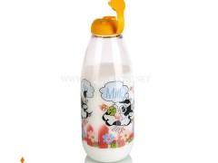 بطری شیر پاژن زیباسازان