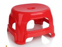چهارپایه کوتاه ایده آل پلاستیک