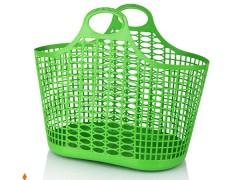زنبیل ایده ال پلاستیک