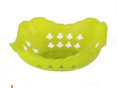 سبد سبزی گشنیز اشکان پلاستیک