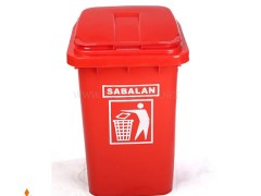 قیمت سطل پلاستیکی