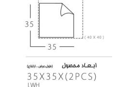 قیمت پخش دستمال نانو فایبر مهسان کلرد آمل