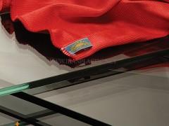 دستمال میکرو فایبر شیشه مهسان