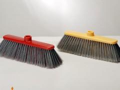 جارو میلانوی مهسان پلاستیک