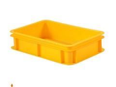 جعبه 514KK تابا پلاستیک