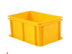 جعبه پلاستیکی 523KK تابا پلاستیک