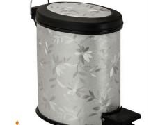 سطل 9 لیتری لیلیوم تابا پلاستیک