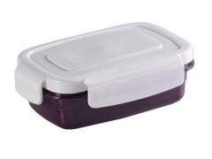 ظرف فریزری تاپلاک 401 تابا پلاستیک
