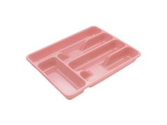 قیمت خرید مصحولات پلاستیکی خانه و آشپزخانه | بیتا پلاستیک