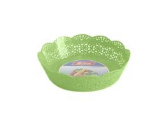 سبد نان و سبزی گیپوری بیتا پلاستیک