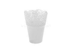 سطل و گلدان گیپوری بیتا پلاستیک.png