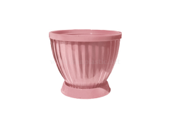گلدان دوجداره بیتا پلاستیک