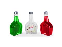 بطری آب ارکیده بیتا پلاستیک