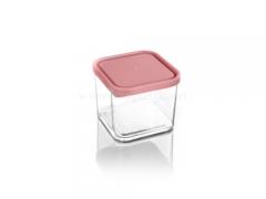 بانکه مربع سه بیتا پلاستیک