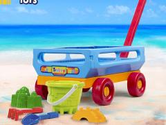 اسباب بازی ارابه ساحلي زرین تویز | پخش پلاسکو عمده.png