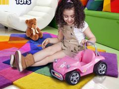 قیمت پخش ماشین عروسکی باربی زرین تویز | ایران پلاستیک.png