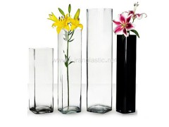گلدانهای چهار گوش امپراطور پیشگامان