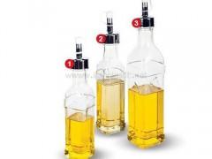 بطري روغن ریز ونیز بلور پیشگامان
