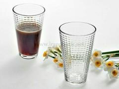 لیوان ونیز شیشه و بلور کاوه