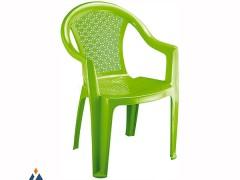 صندلی پلاستیکی ناصر 812