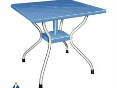 میز پلاستیکی ناصر 923