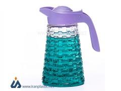 پارچ آب کوچک برایتون الماس کاران