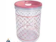 قوطی آیدا ۴ ونوس پلاستیک
