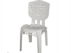 صندلی بدون دسته ناصر پلاستیک 944