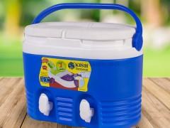 یخدان پلاستیکی 12 لیتری کیش ترموس.jpg