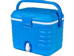 یخدان پلاستیکی باران ترموس