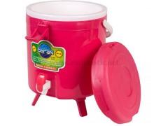 پخش کلمن و یخدان پلاستیکی.jpg