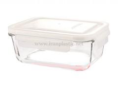 پخش پلاستیک لیمون | ظرف شیشه ای 2 لیتری لیمون پلاستیک.jpg