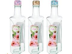 بطری آب شیشه ای ریور.jpg