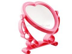 آینه قلبی متیس پلاستیک