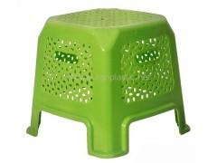 چهارپایه 27 سانت رضا پلاستیک