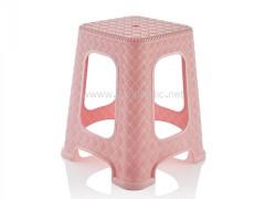 چهارپایه البرز یزدگل پلاستیک
