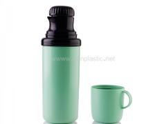 ﻓﻼﺳﮏ چای ﺳﺎﺗﯿﻦ یزدگل پلاستیک کد 108.jpg