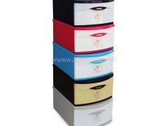 فایل پلاستیکی ممتاز قیمت و مشخصات فروش عمده.jpg