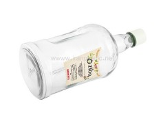 بطری آب ناردانا