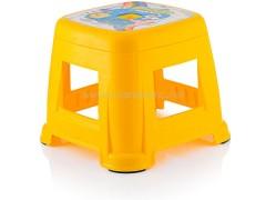 چهارپایه کودک بنیس