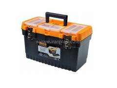 جعبه ابزار مهر پلاستیک JMT16