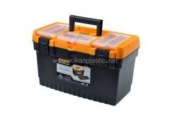 جعبه ابزار مهر پلاستیک JPT16